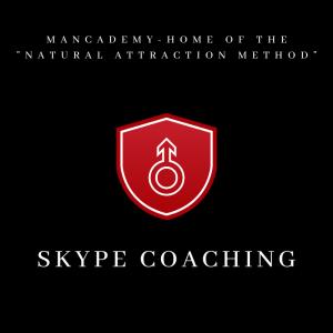Dating En Versier Coaching